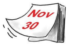 november30