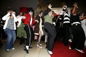 thriller-dance22