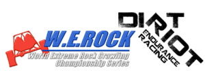 Website Both Logo