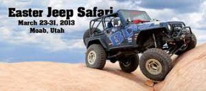 ejs jeep