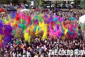 colorrun