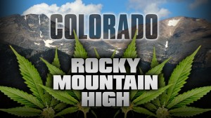 ROCKY_MOUNTAIN_HIGH_monitor_colorado_marijuana_2-1024x576